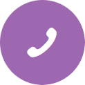 icon_tel
